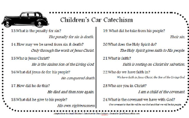 HD wallpapers bible worksheets for kids printables